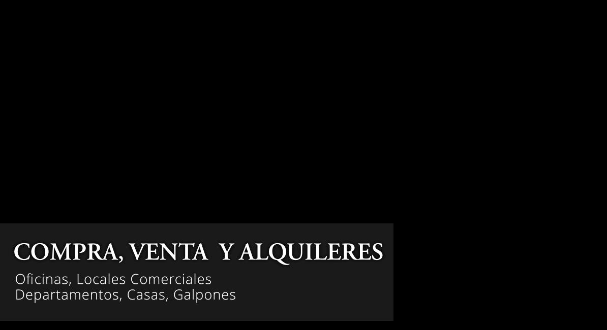 Carbone propiedades for Alquileres en ciudad jardin lomas del palomar